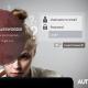 AuthenTrend No More Password