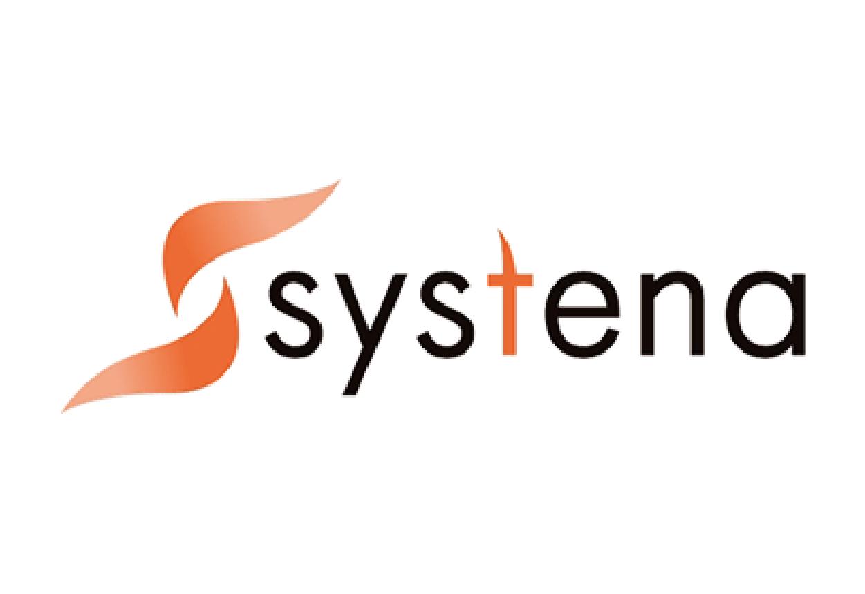 Systena Logo