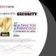 AuthenTrend Enterprise Security