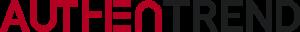 AT Logo - Original