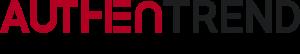ATKeyPro Logo - Slogan