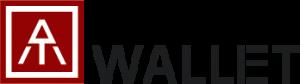 ATWallet Logo - Original