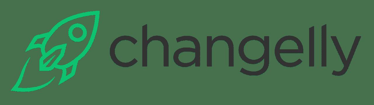 changelly-logo-coinzodiac-changelly-png-1280_360