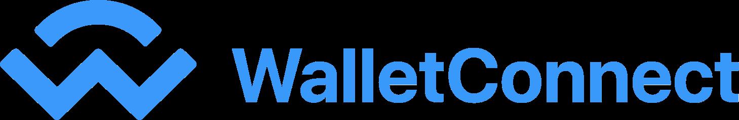 walletconnect-logo.e1cb8d21