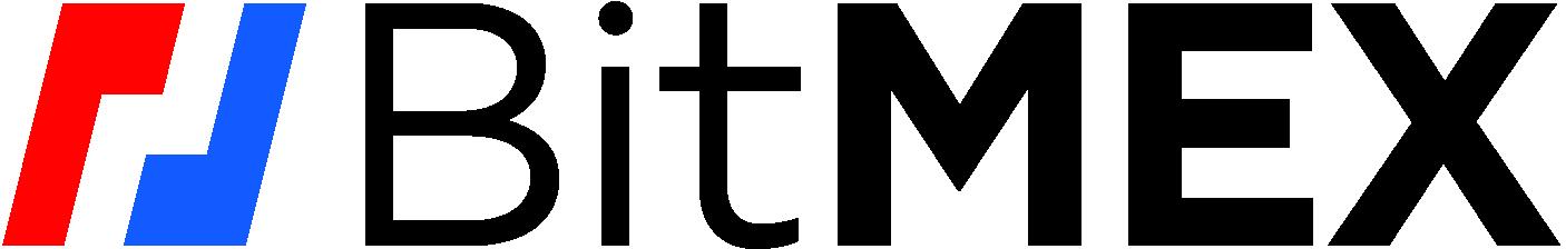 bitmex-logo-v2-alt