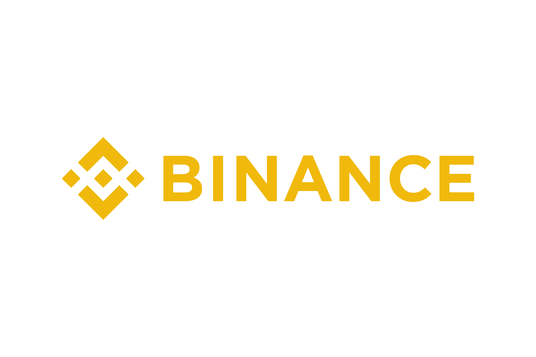 Binance-Logo.wine