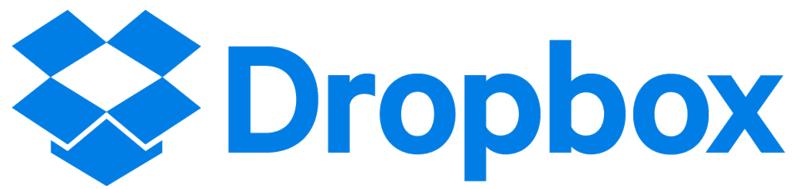 Dropbox_logo15