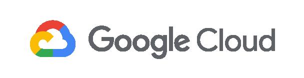 Google-Cloud-Logo-Lockup-Horizontal-png