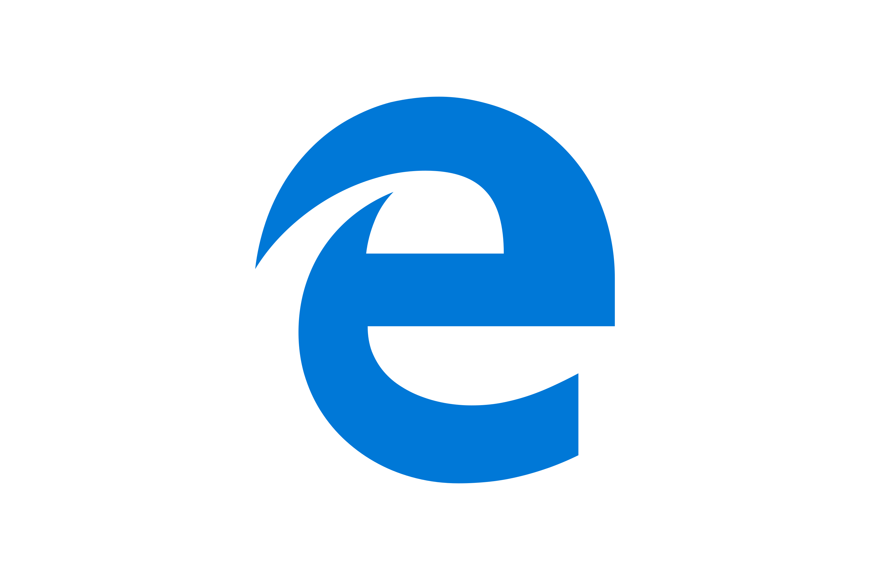 Microsoft_Edge-Logo.wine