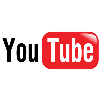 youtube_PNG21